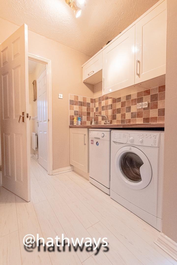 3 bed house for sale in Hawkes Ridge  - Property Image 25