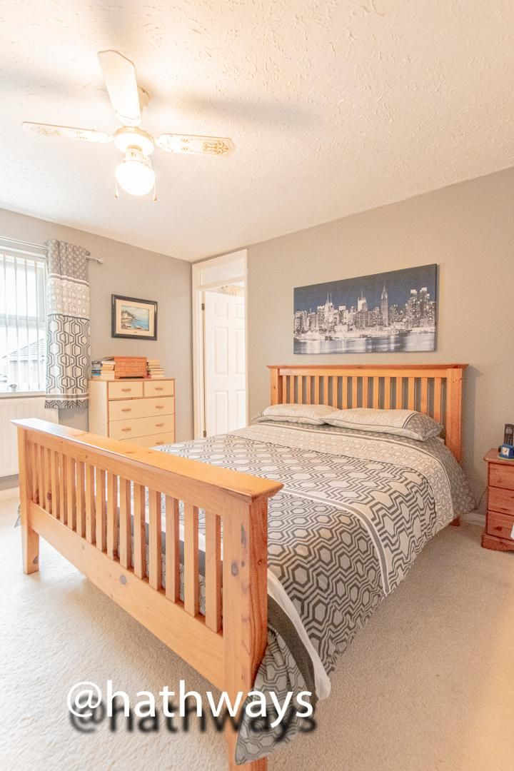 3 bed house for sale in Hawkes Ridge 26