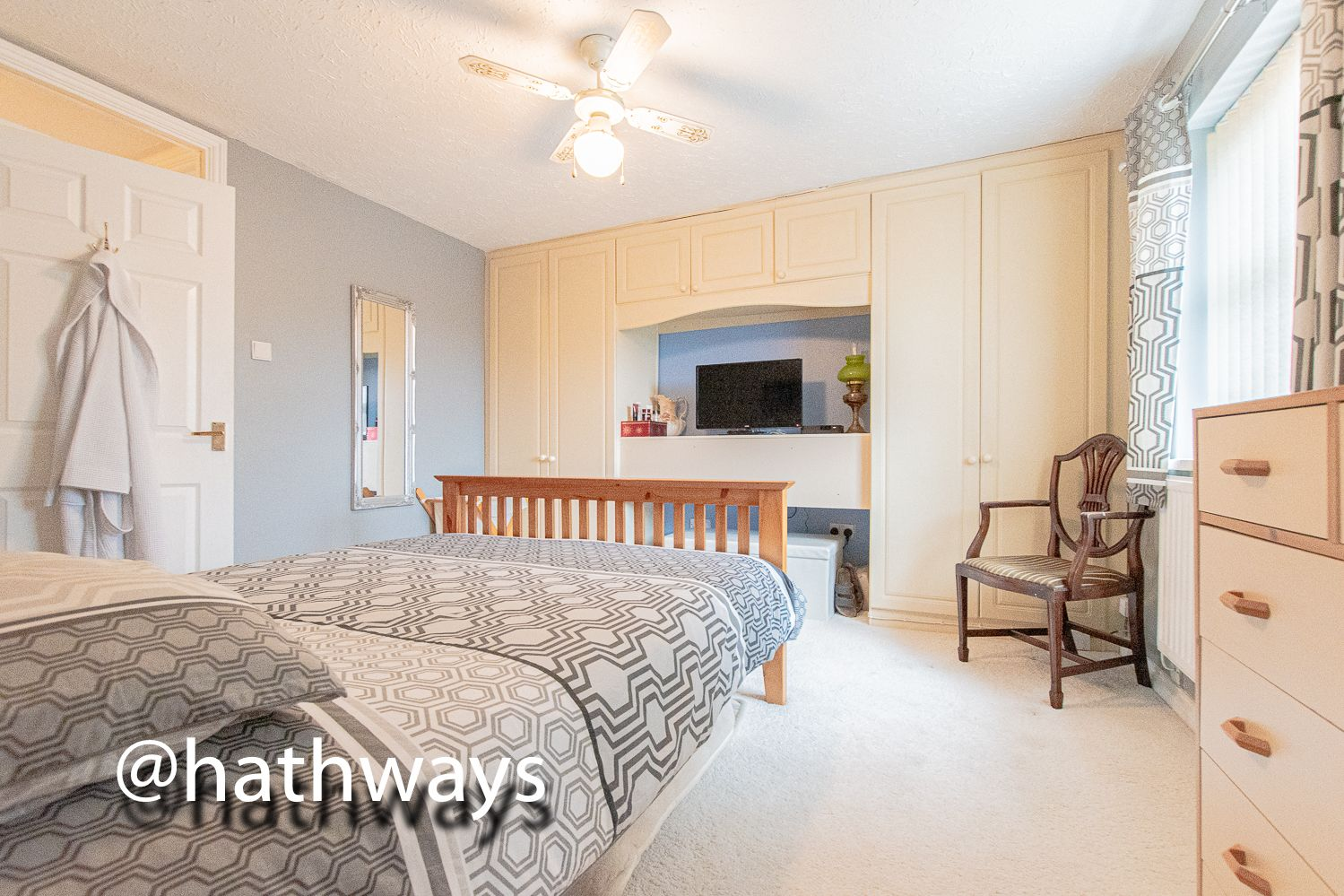 3 bed house for sale in Hawkes Ridge  - Property Image 28