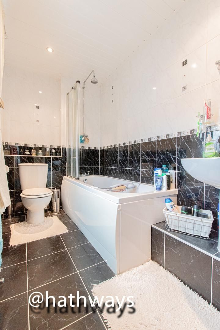 3 bed house for sale in Hawkes Ridge 30