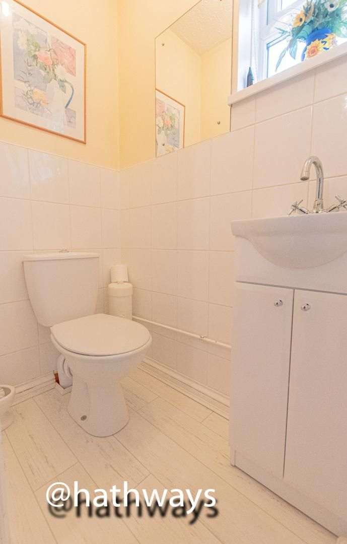 3 bed house for sale in Hawkes Ridge  - Property Image 4