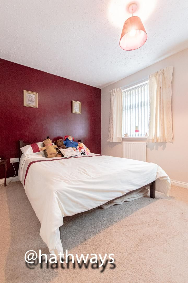 3 bed house for sale in Hawkes Ridge 31