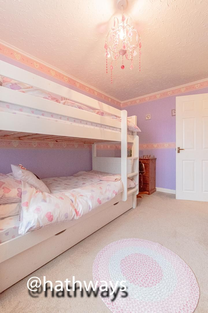3 bed house for sale in Hawkes Ridge 35