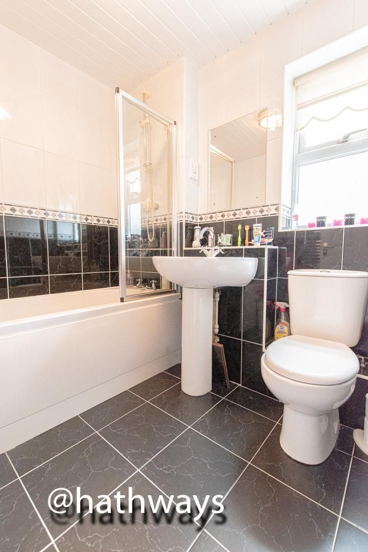 3 bed house for sale in Hawkes Ridge 36