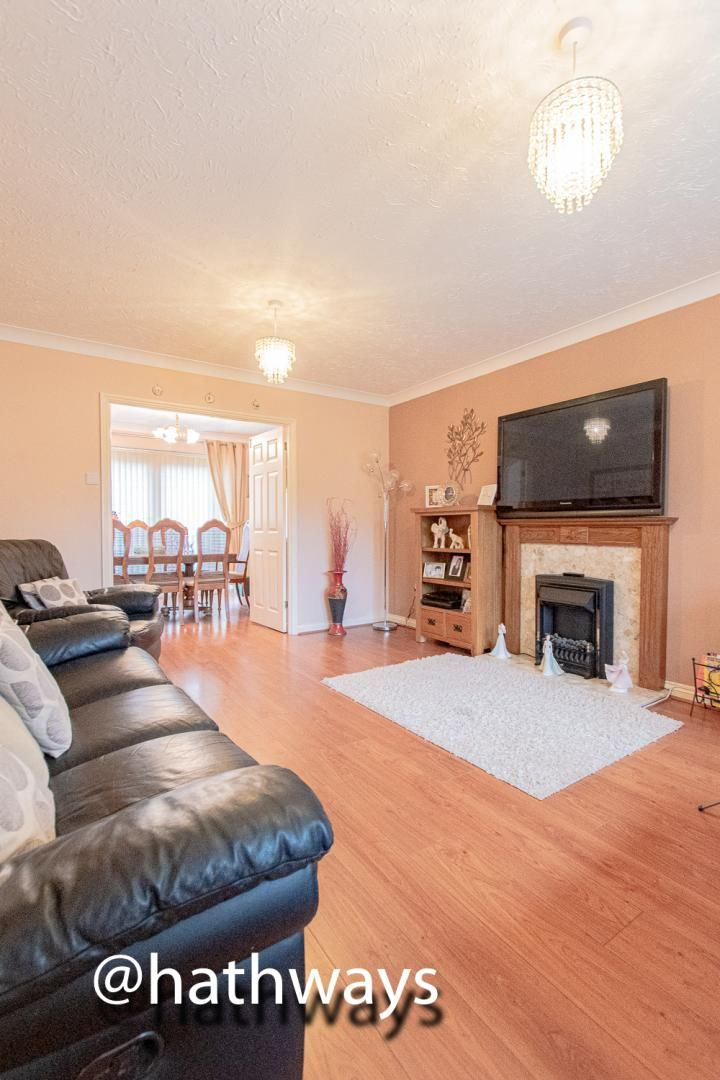 3 bed house for sale in Hawkes Ridge 5