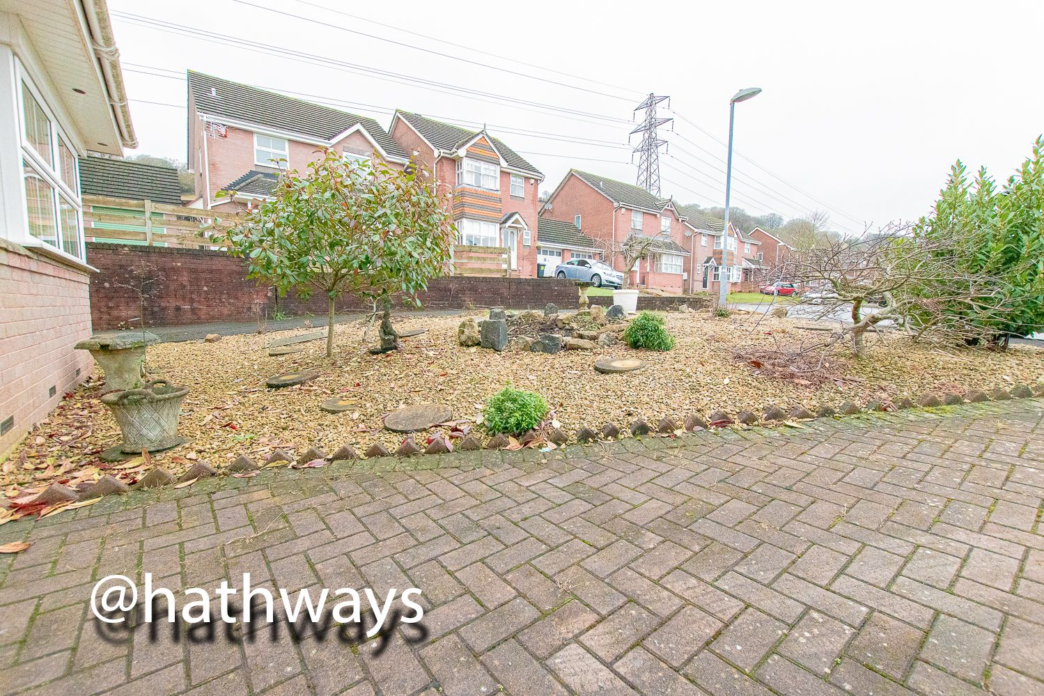 3 bed house for sale in Hawkes Ridge 49