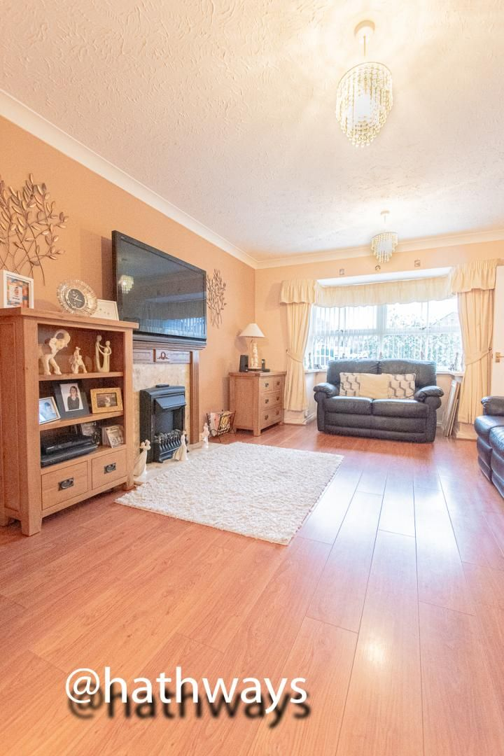 3 bed house for sale in Hawkes Ridge 6