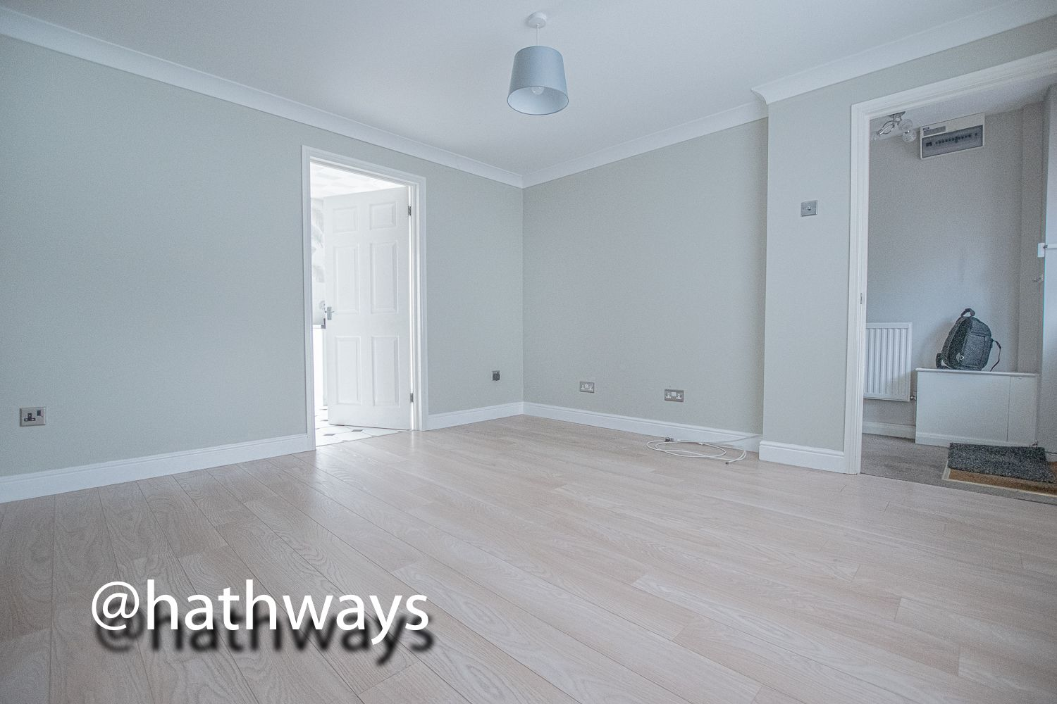 4 bed house to rent in Daffodil Court 2