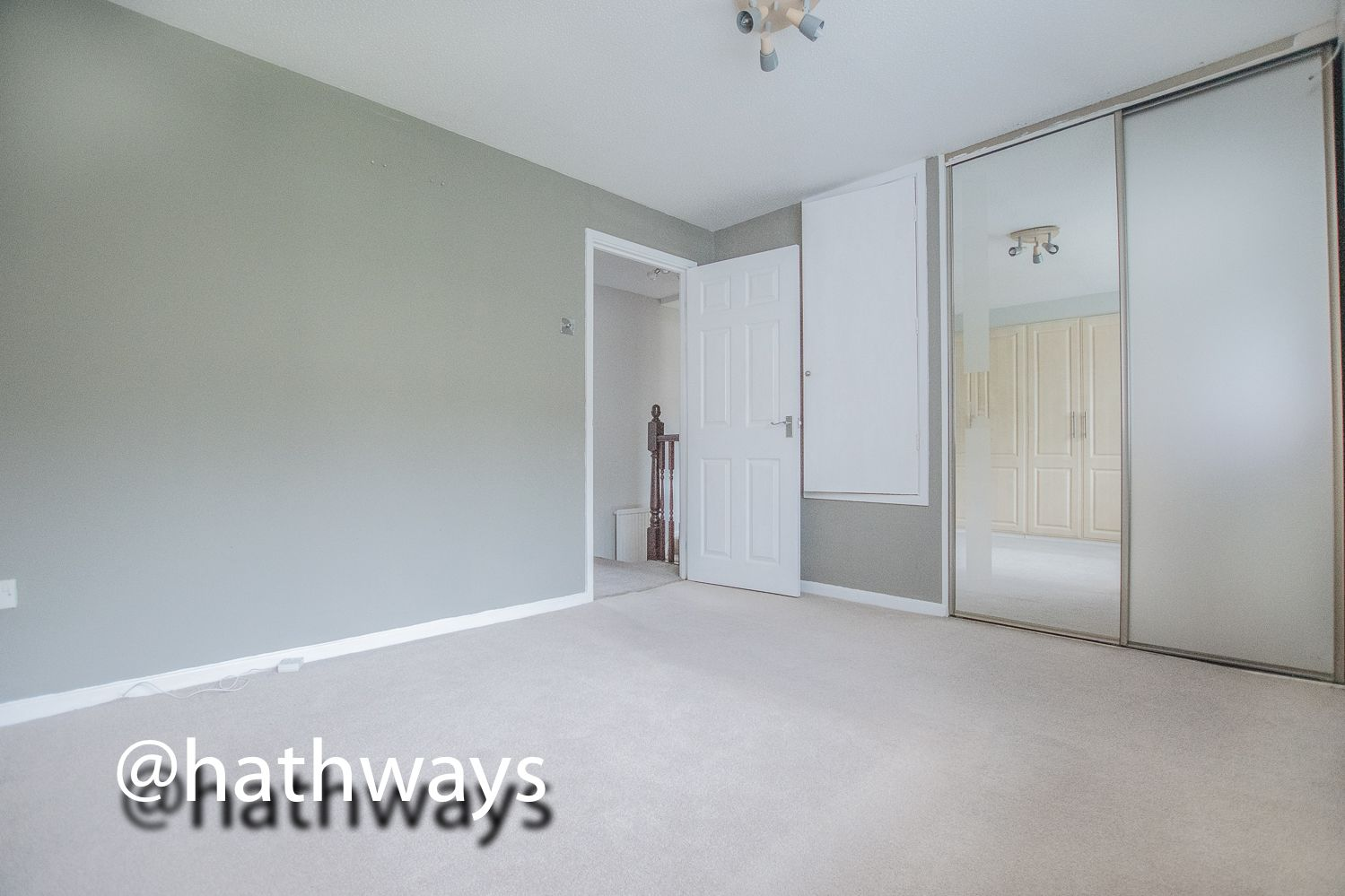 4 bed house to rent in Daffodil Court  - Property Image 16