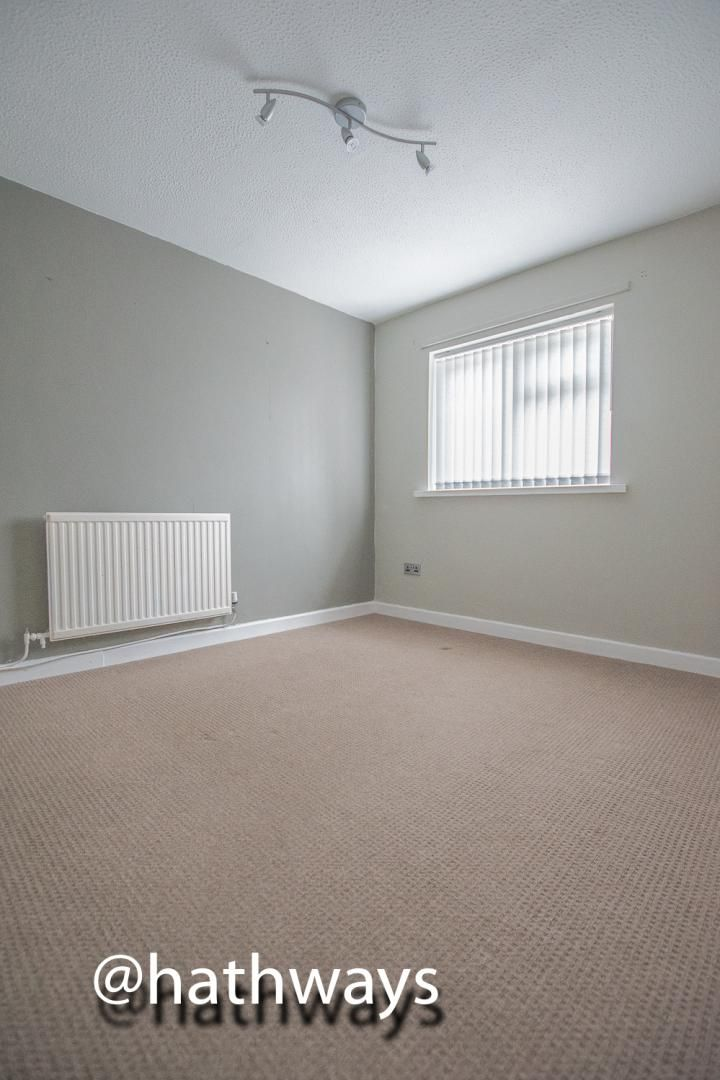4 bed house to rent in Daffodil Court  - Property Image 17