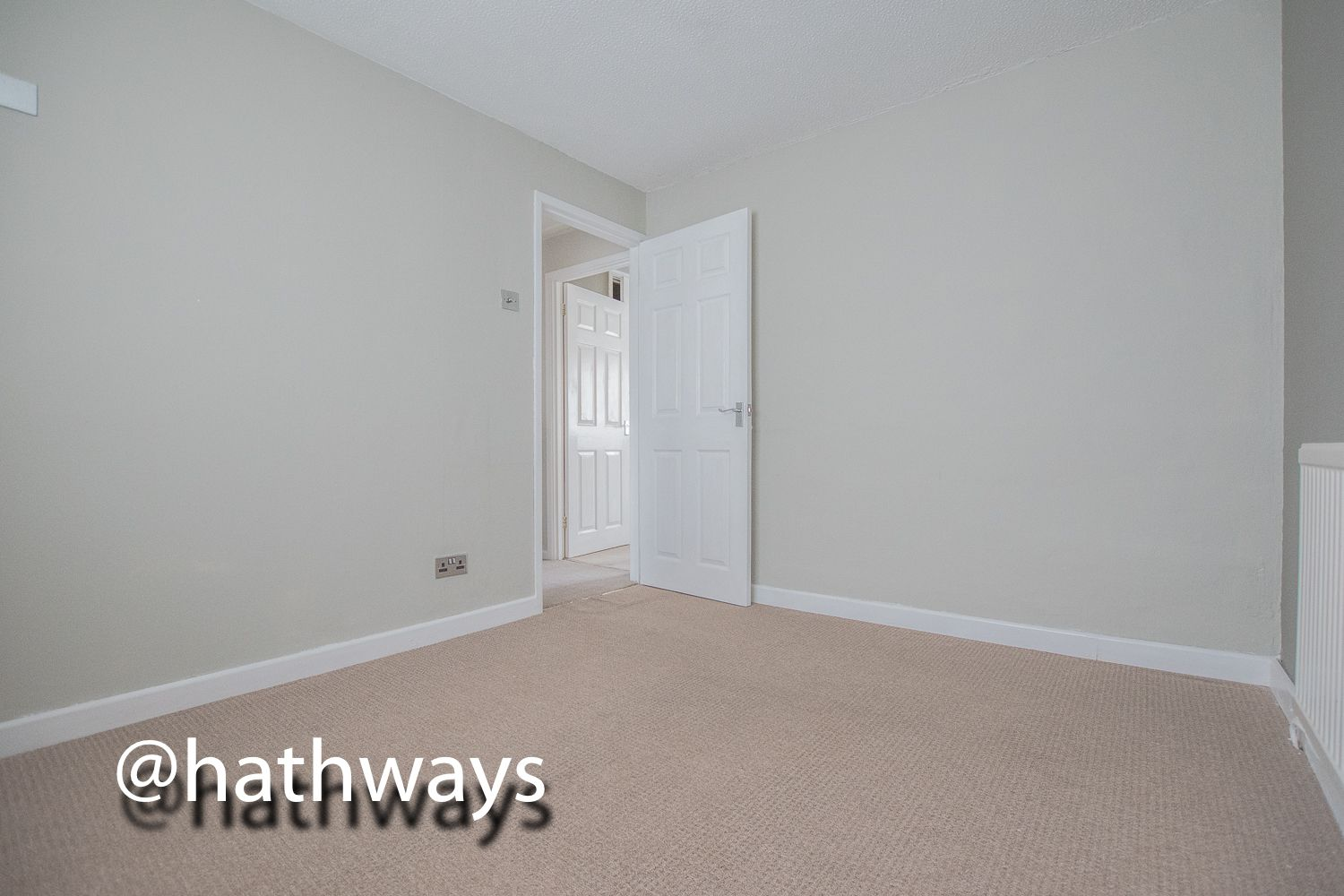 4 bed house to rent in Daffodil Court 18