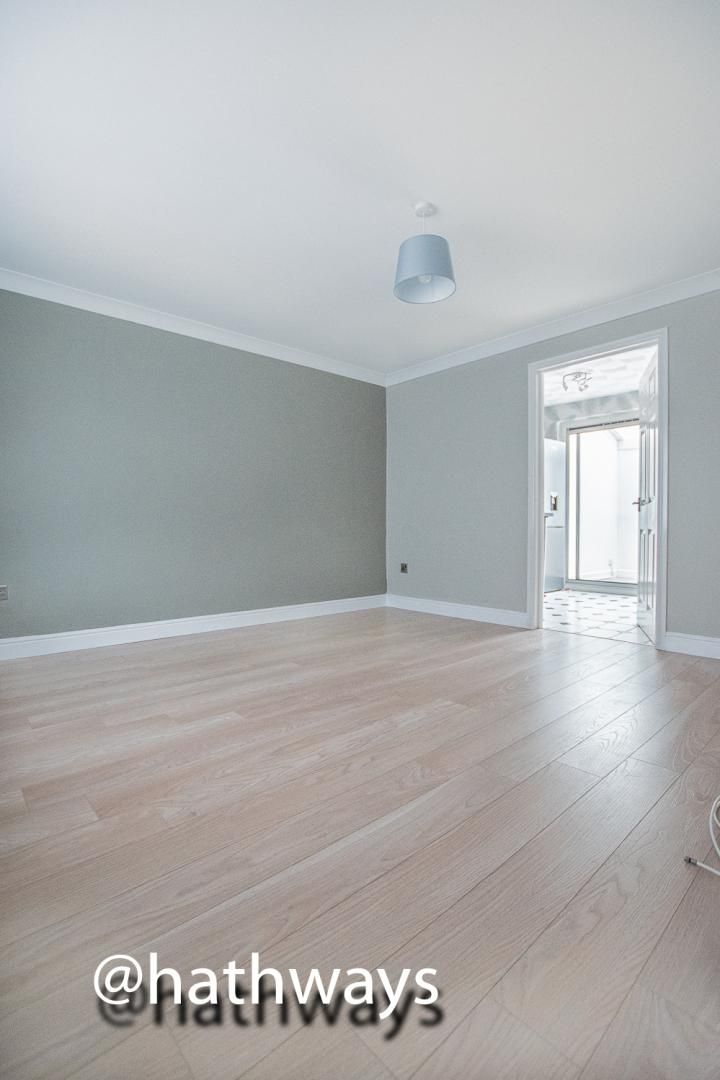 4 bed house to rent in Daffodil Court 3