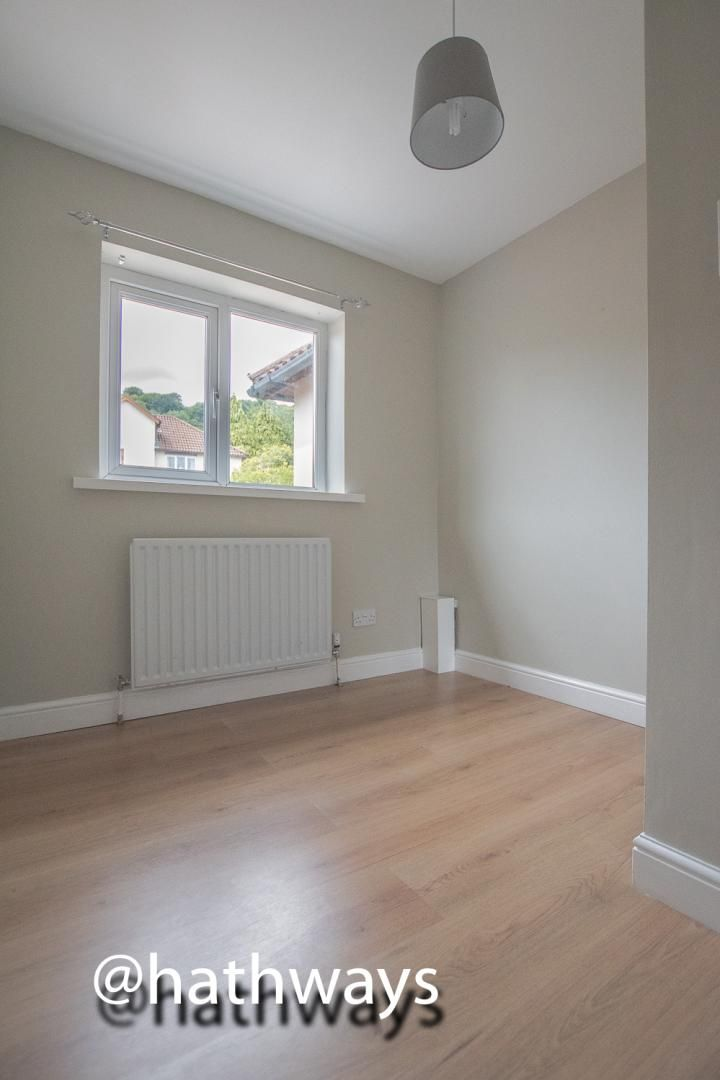 4 bed house to rent in Daffodil Court 23
