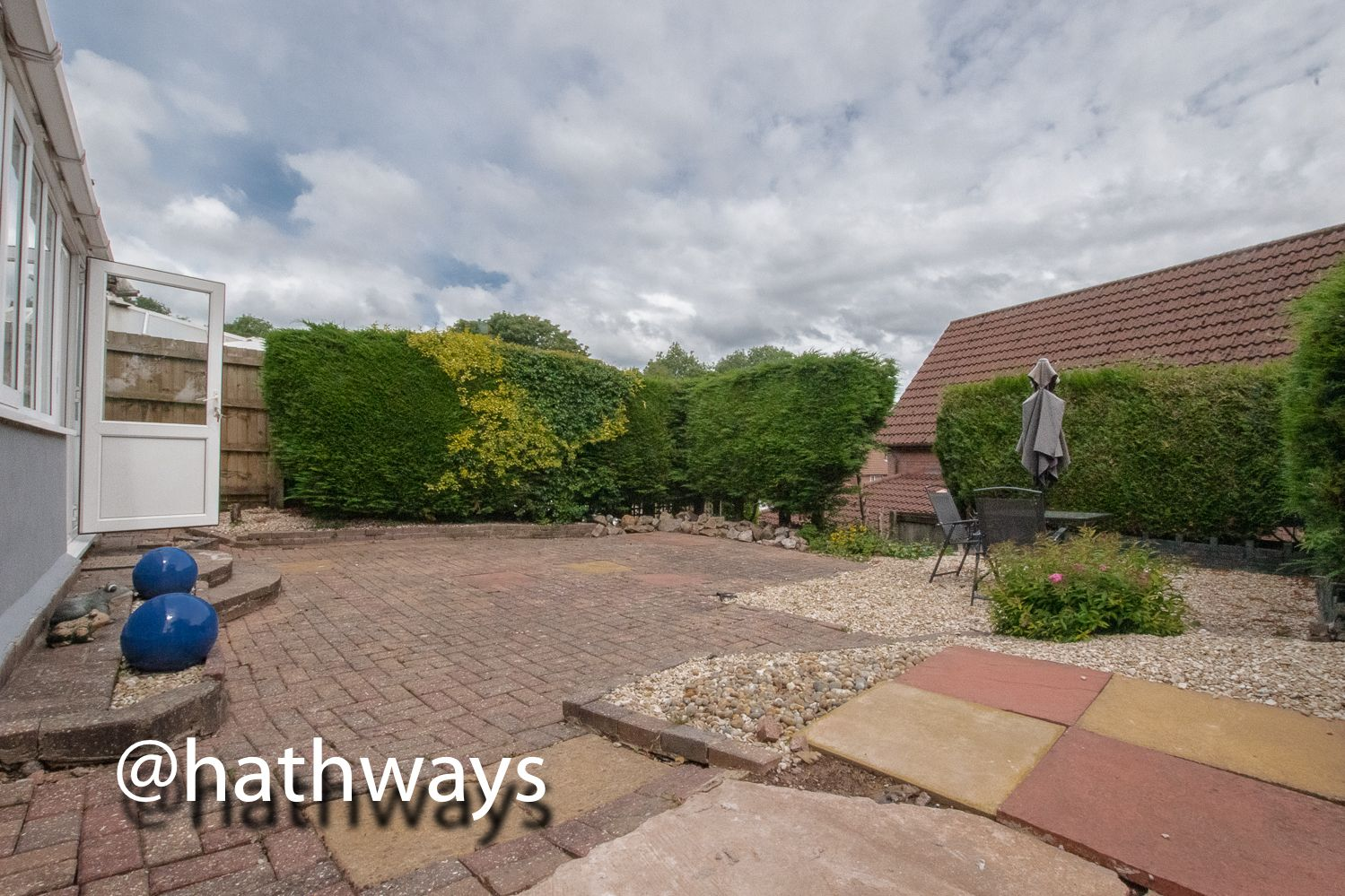 4 bed house to rent in Daffodil Court  - Property Image 27