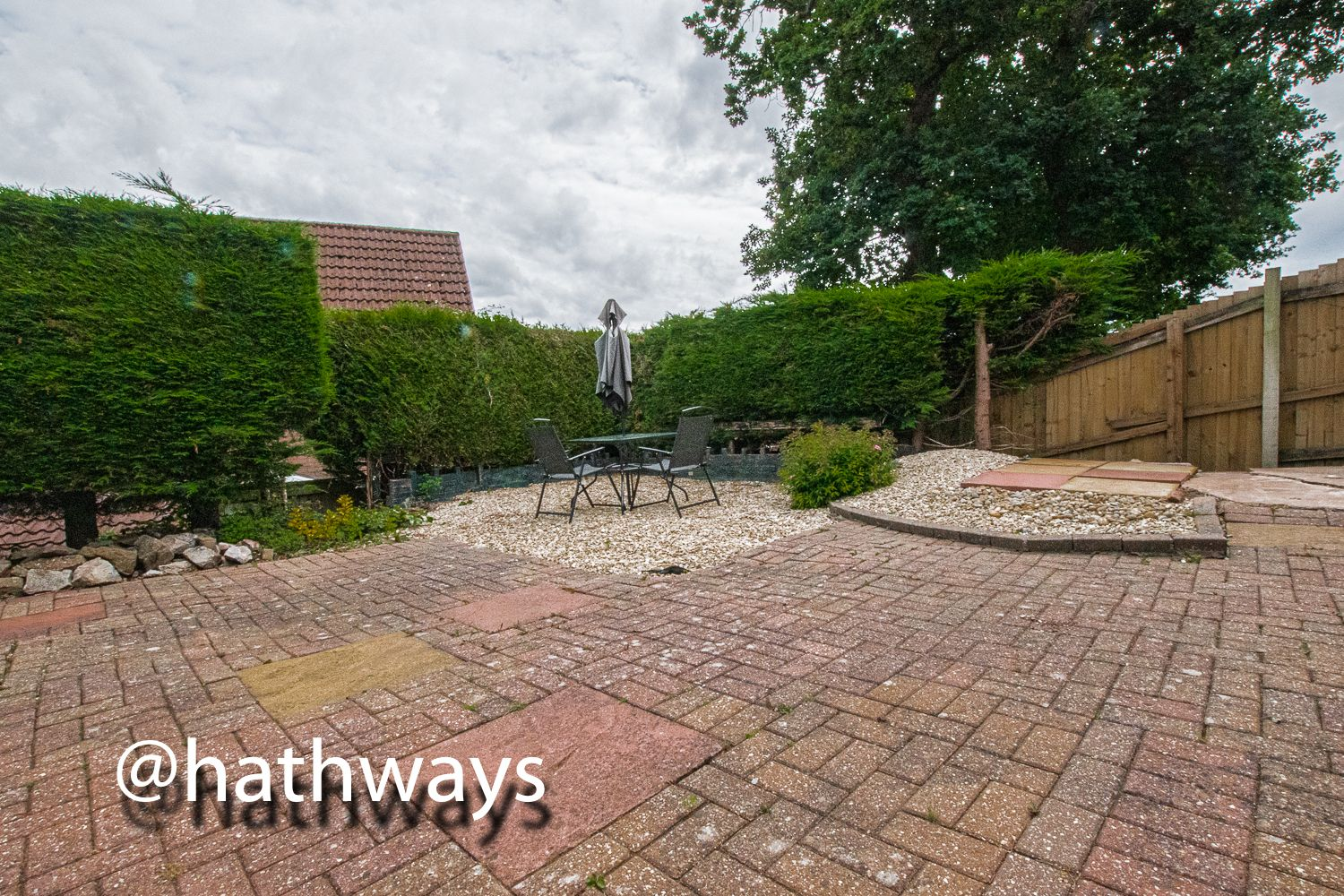 4 bed house to rent in Daffodil Court  - Property Image 28