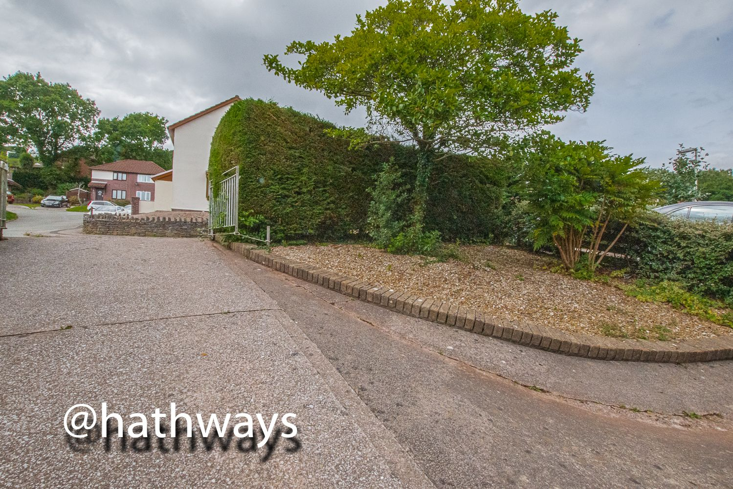 4 bed house to rent in Daffodil Court  - Property Image 31