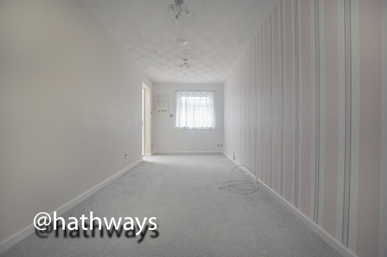 4 bed house to rent in Daffodil Court 5