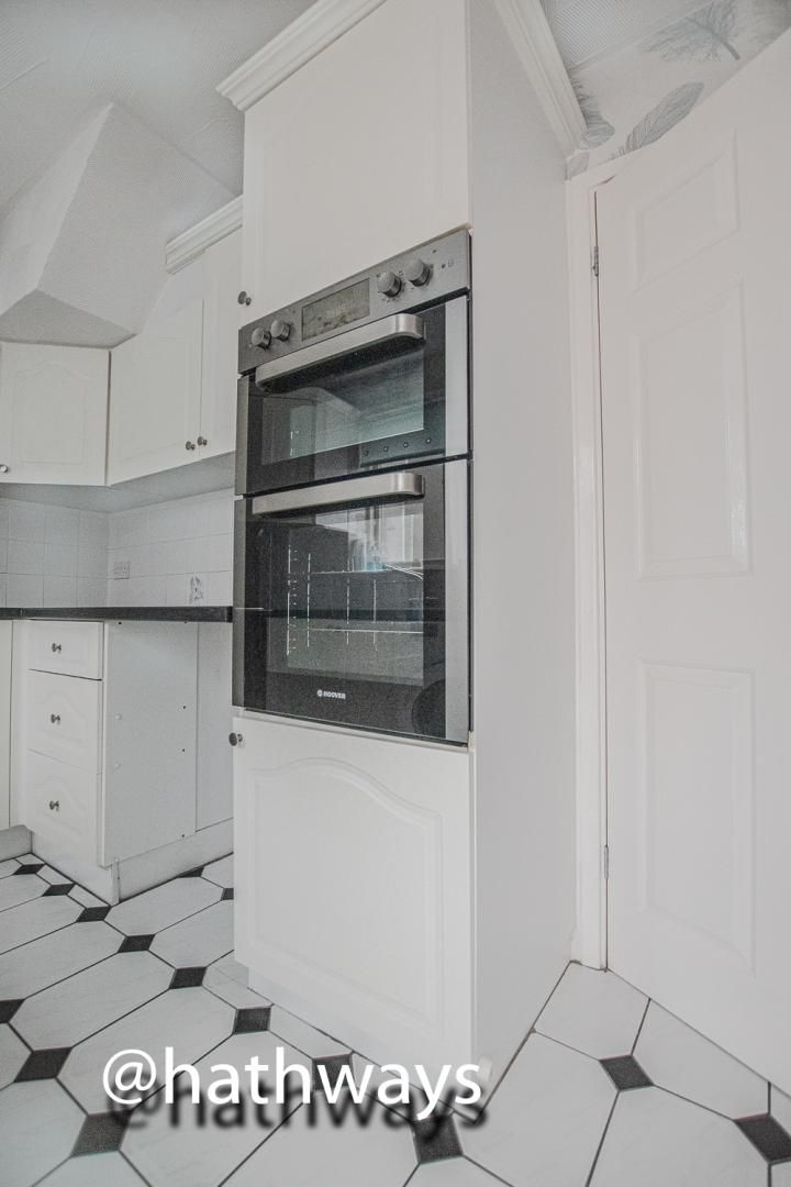 4 bed house to rent in Daffodil Court 7