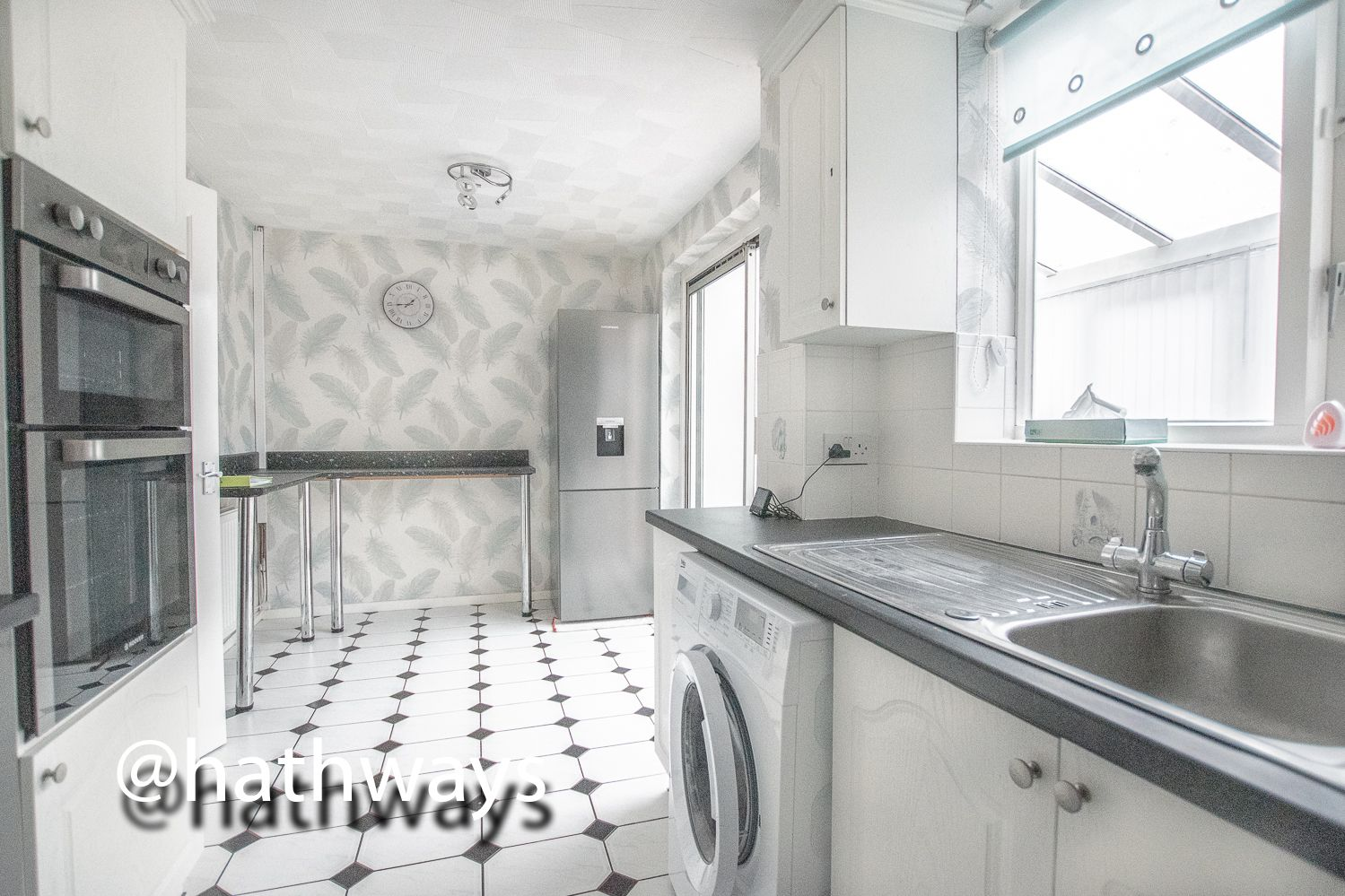 4 bed house to rent in Daffodil Court 10