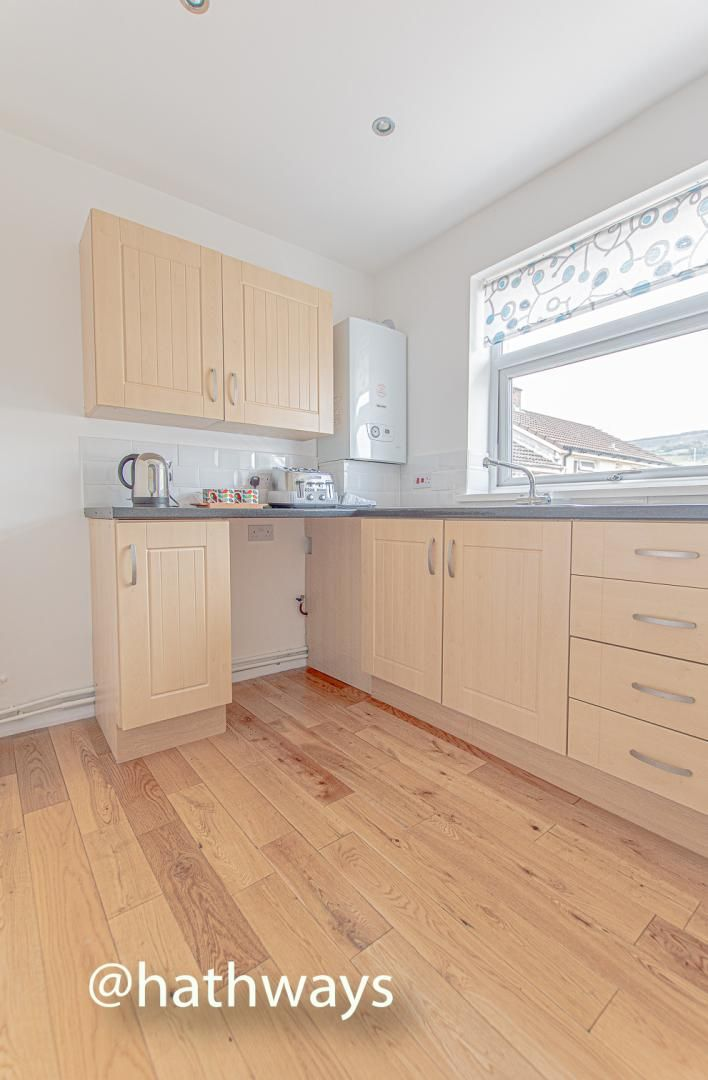 1 bed flat to rent in Henllys Way  - Property Image 15