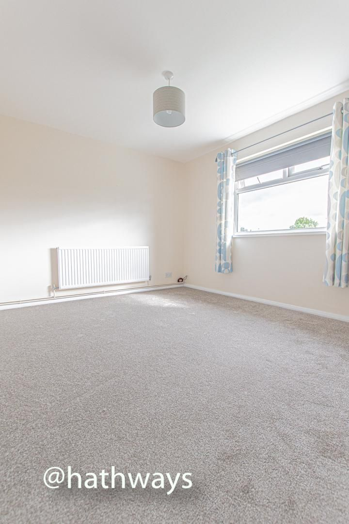1 bed flat to rent in Henllys Way 18