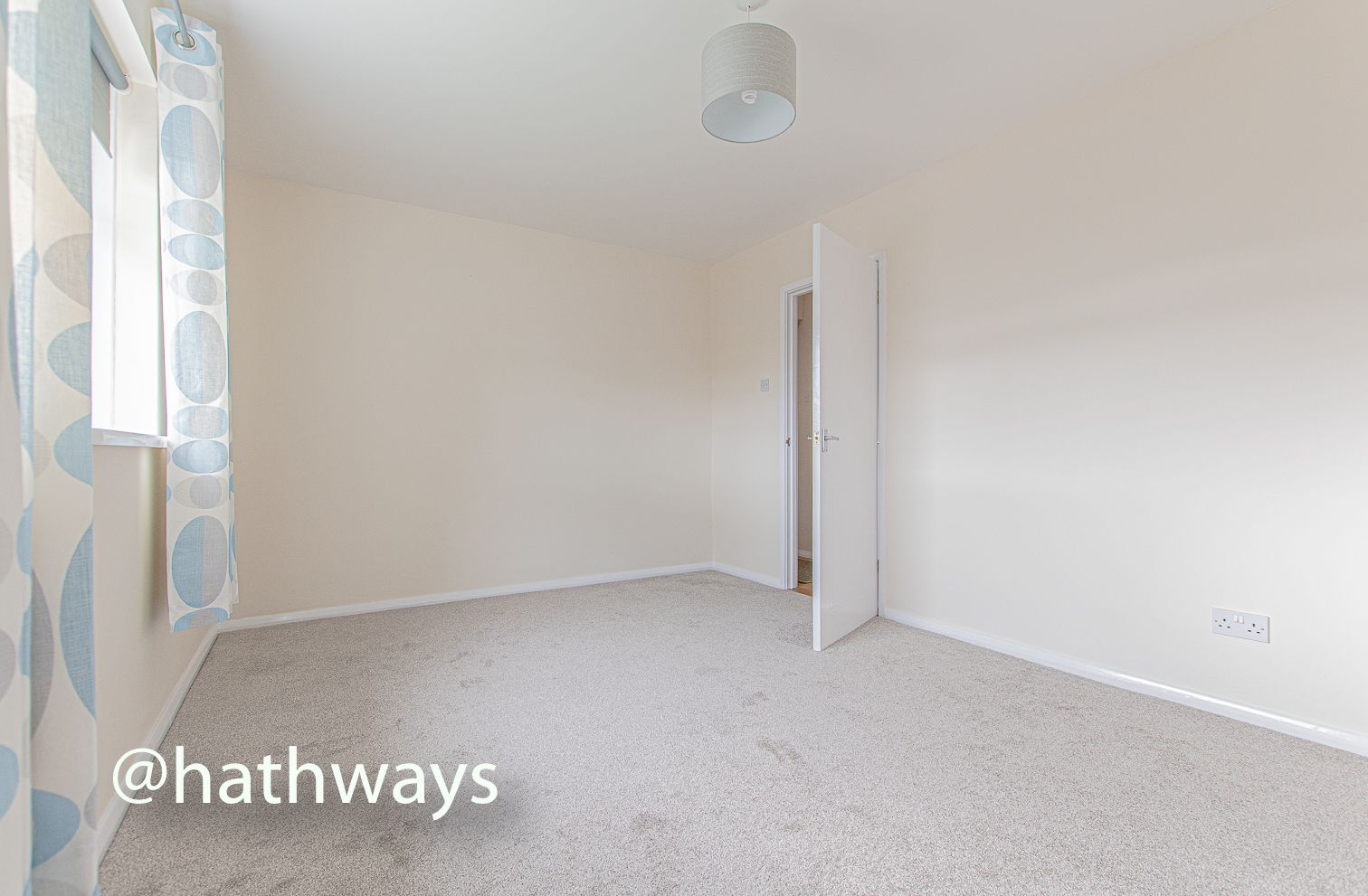 1 bed flat to rent in Henllys Way 20