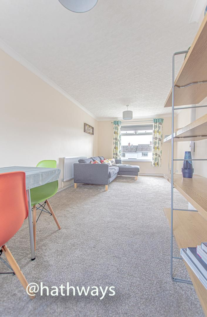 1 bed flat to rent in Henllys Way  - Property Image 6