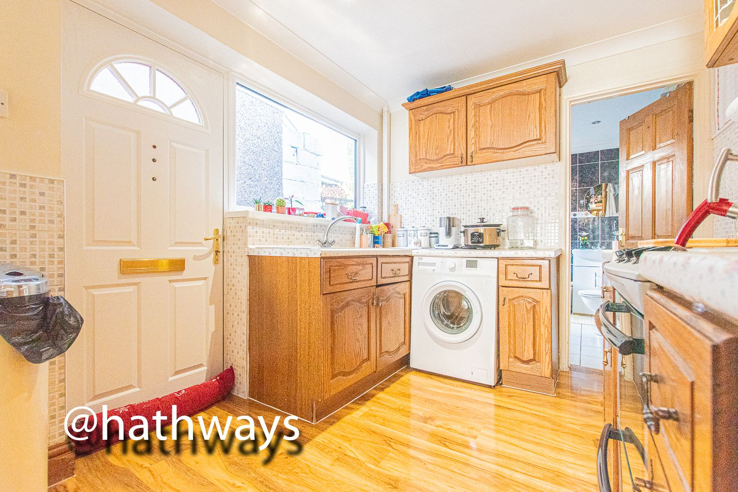 2 bed house for sale in Grosvenor Place  - Property Image 12