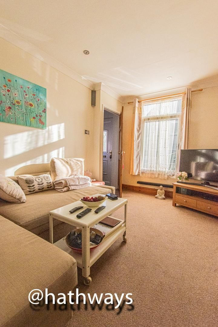 2 bed house for sale in Grosvenor Place  - Property Image 3