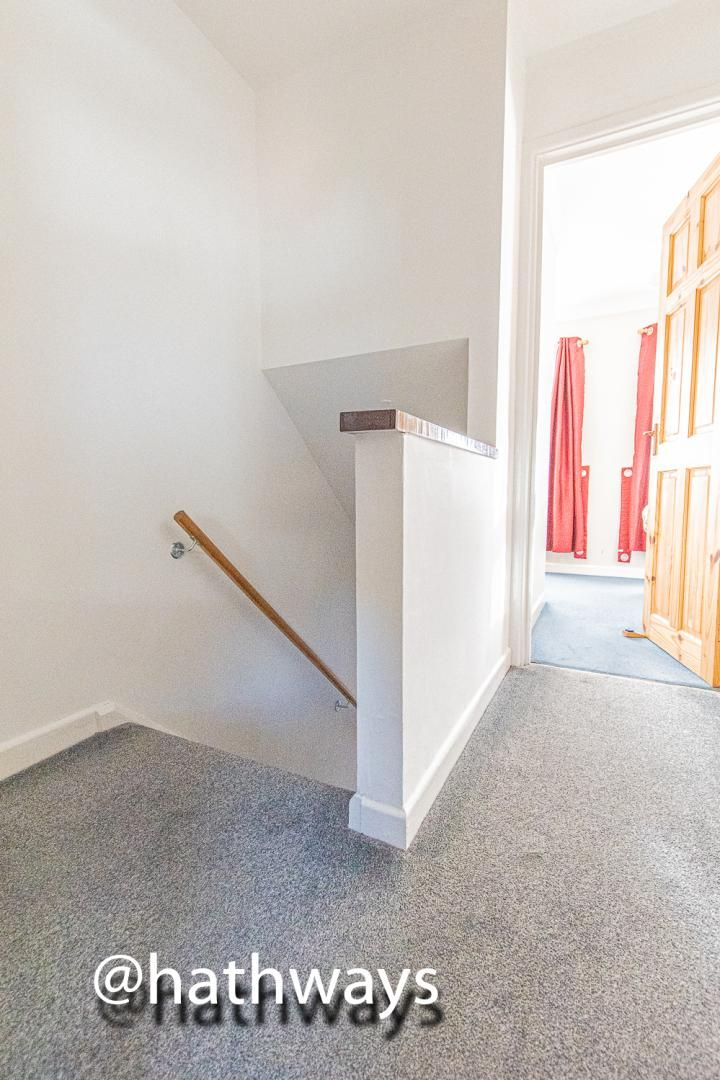2 bed house for sale in Grosvenor Place 21