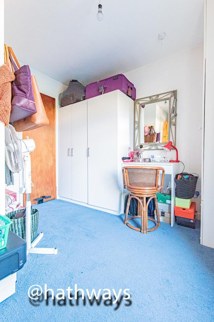 2 bed house for sale in Grosvenor Place 27