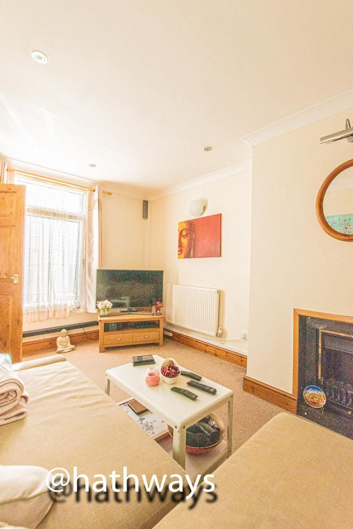 2 bed house for sale in Grosvenor Place 4