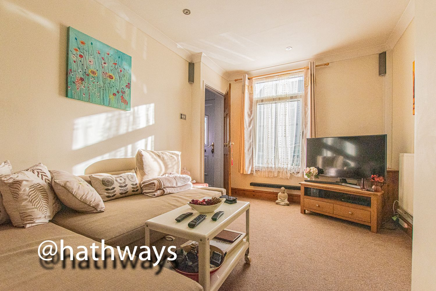 2 bed house for sale in Grosvenor Place  - Property Image 5