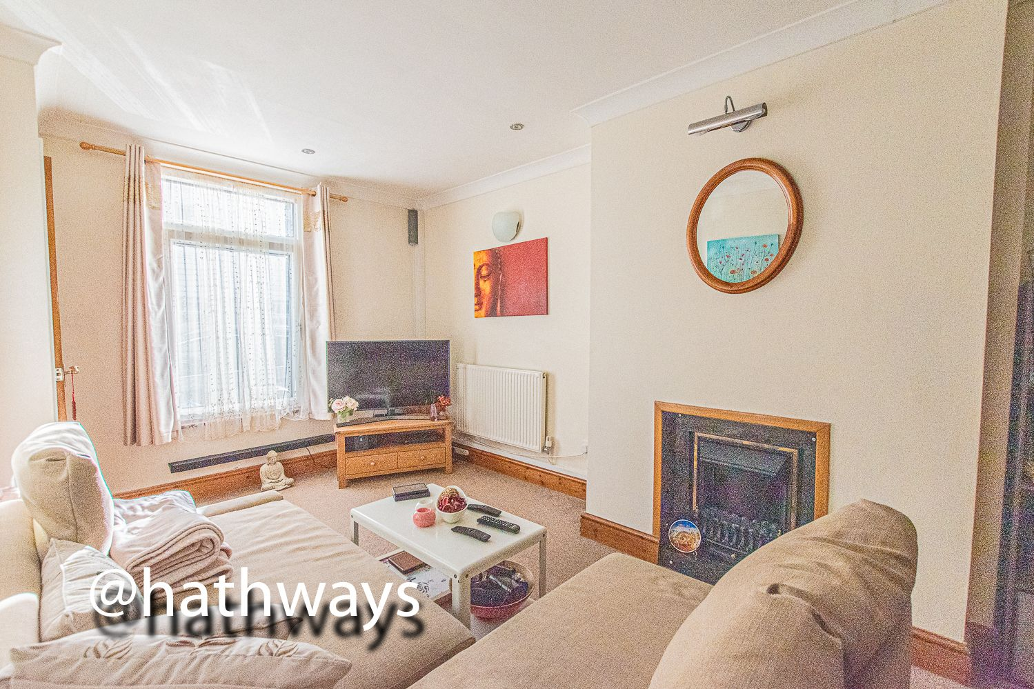 2 bed house for sale in Grosvenor Place  - Property Image 6