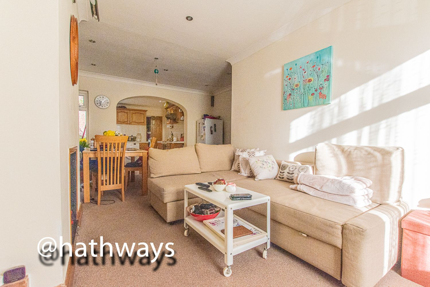 2 bed house for sale in Grosvenor Place  - Property Image 7