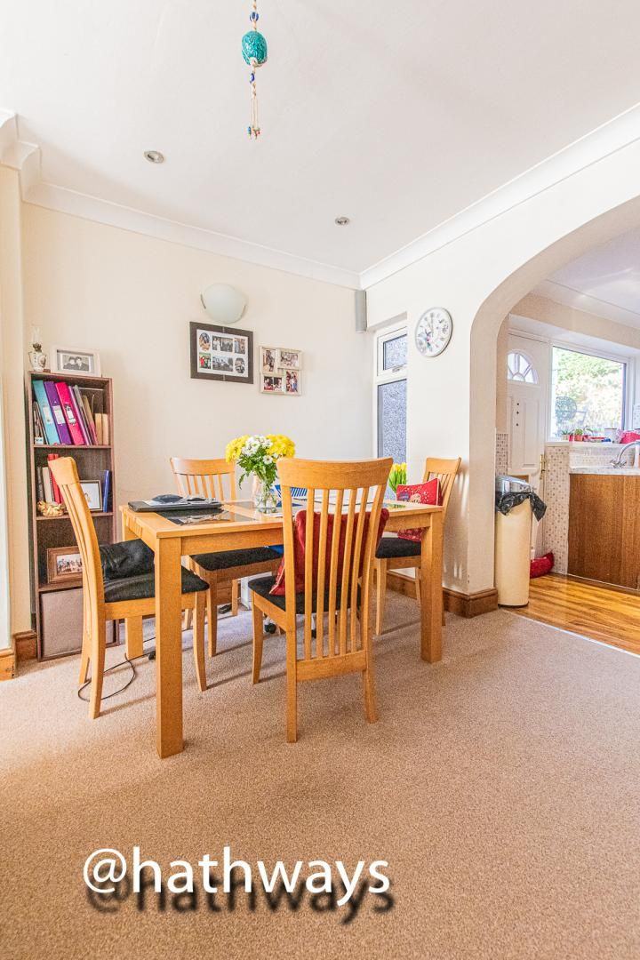 2 bed house for sale in Grosvenor Place 9