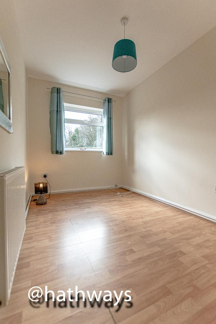 2 bed flat for sale in Coed Lee 14
