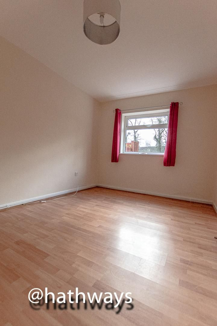 2 bed flat for sale in Coed Lee  - Property Image 17