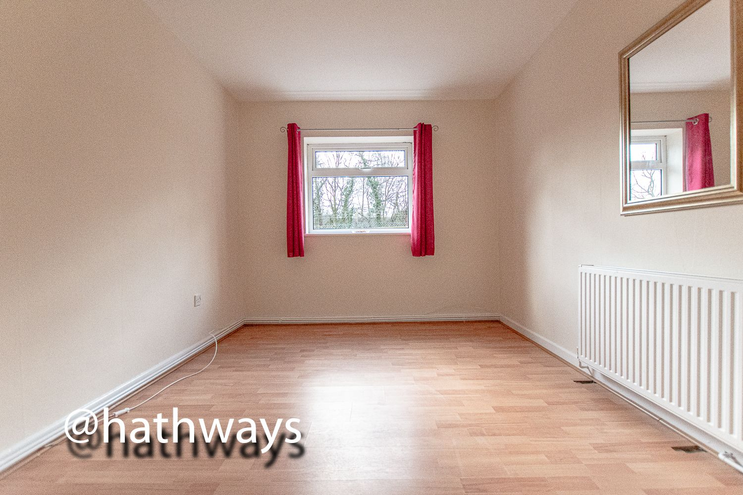 2 bed flat for sale in Coed Lee  - Property Image 19