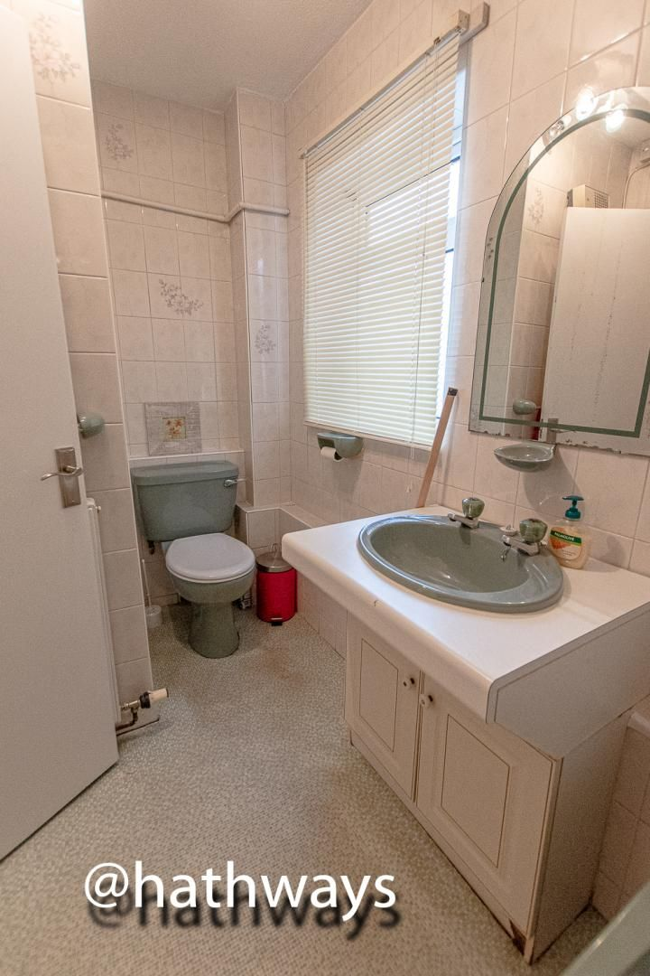 2 bed flat for sale in Coed Lee  - Property Image 20