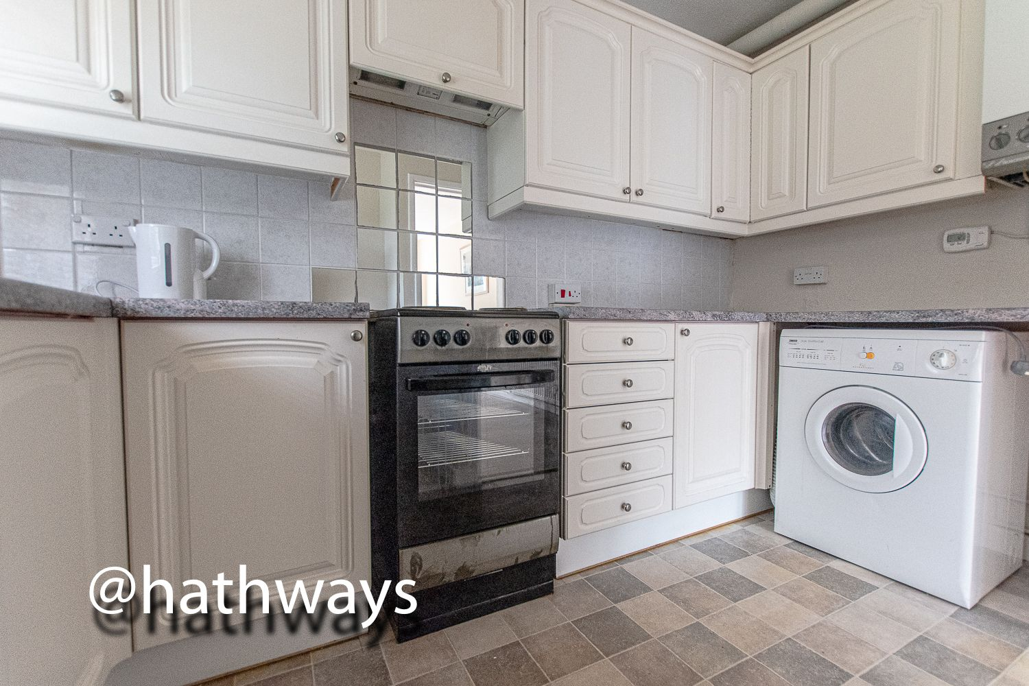 2 bed flat for sale in Coed Lee  - Property Image 10