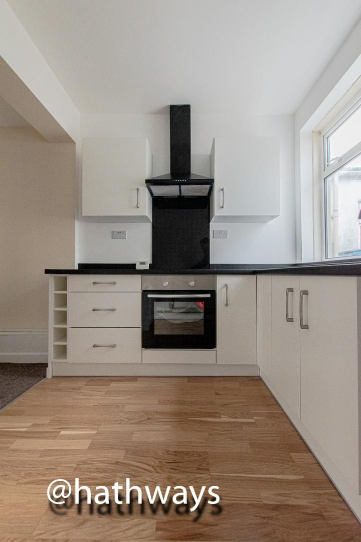 2 bed house for sale in Grosvenor Place 14