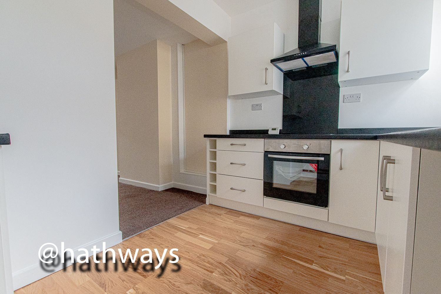 2 bed house for sale in Grosvenor Place 16