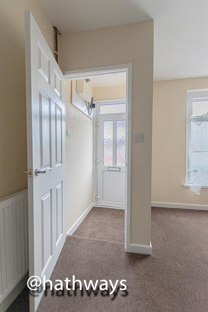 2 bed house for sale in Grosvenor Place 3