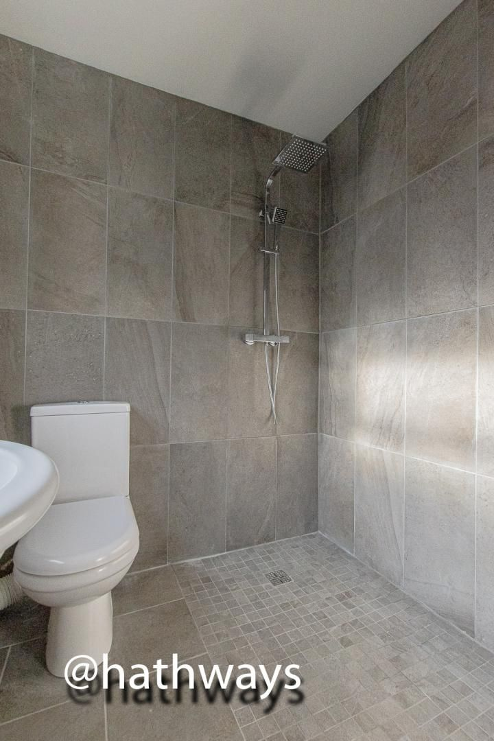 2 bed house for sale in Grosvenor Place  - Property Image 21