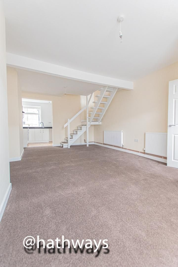 2 bed house for sale in Grosvenor Place 5