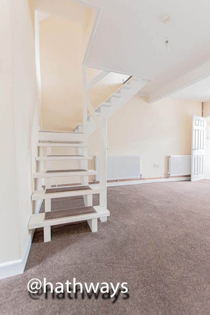 2 bed house for sale in Grosvenor Place  - Property Image 8