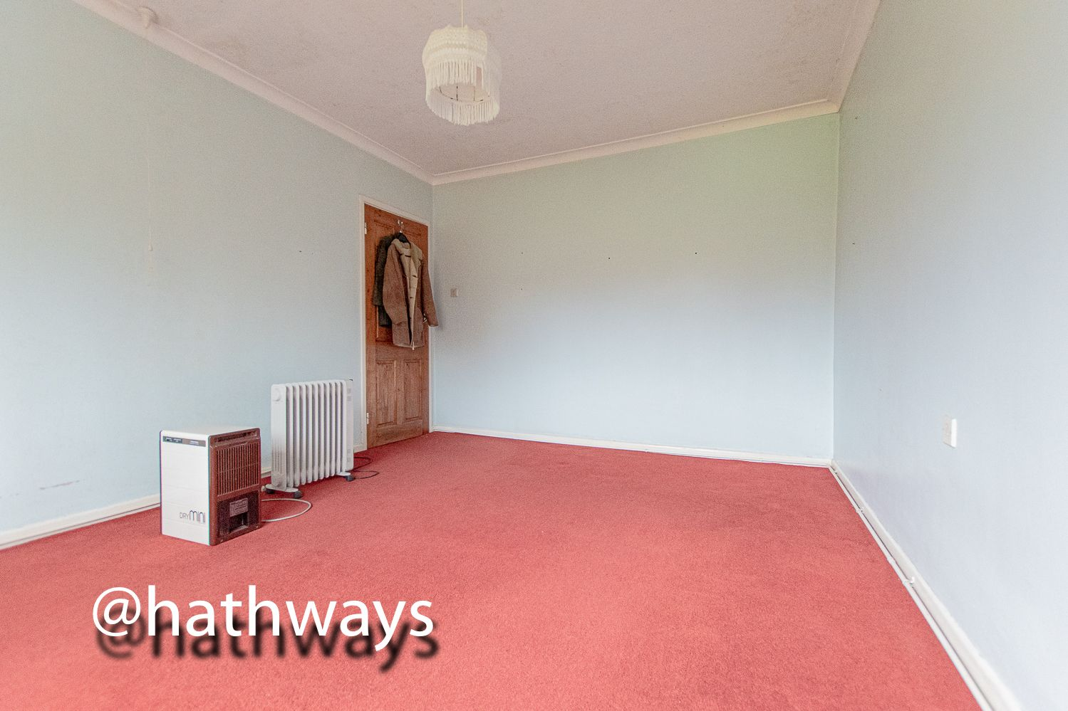 4 bed bungalow for sale in Pentre Lane  - Property Image 19