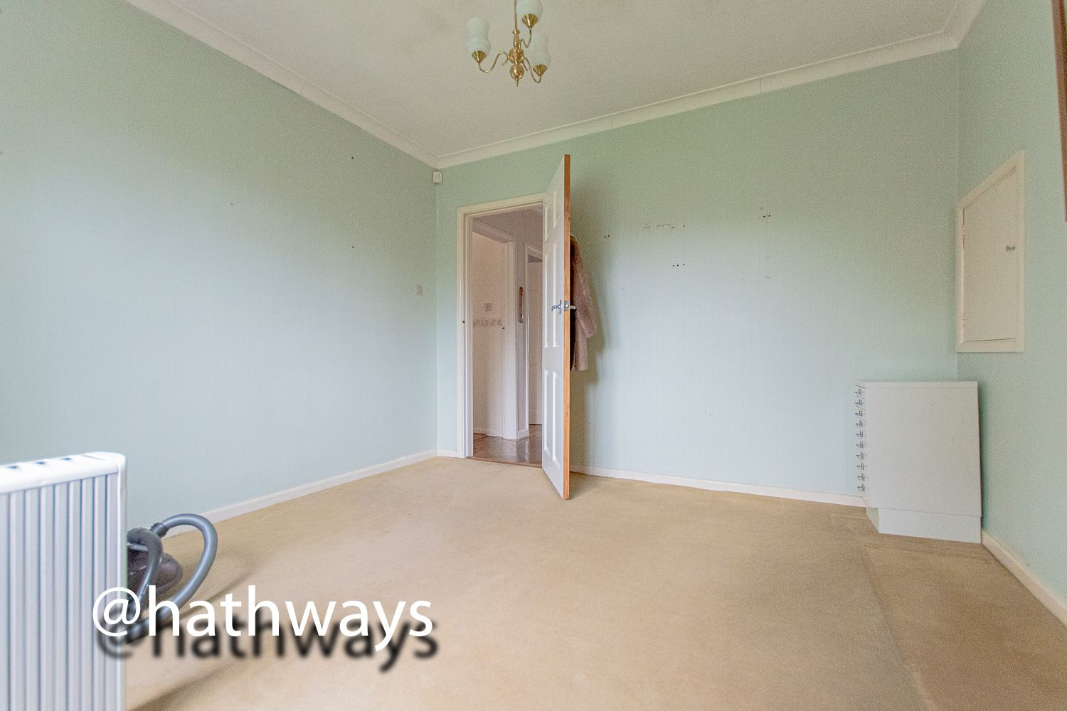 4 bed bungalow for sale in Pentre Lane  - Property Image 23