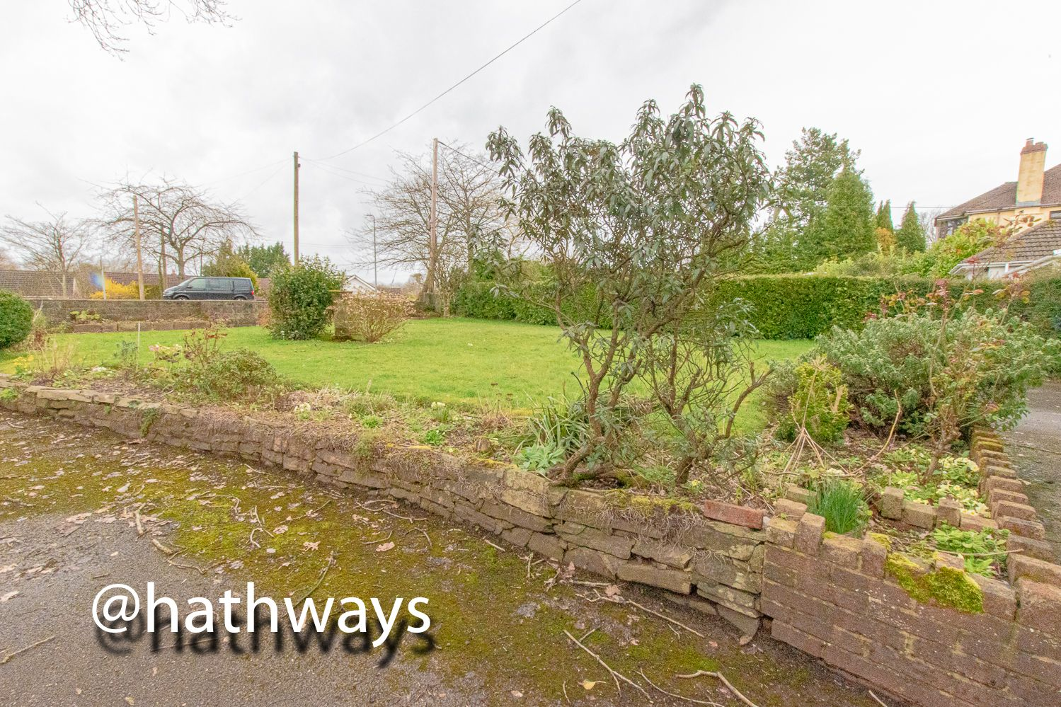 4 bed bungalow for sale in Pentre Lane 30